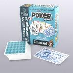 Coffret grimaud junior poker