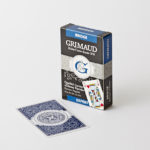 jeu-de-bridge-bleu-grimaud-expert-cartes-à-jouer