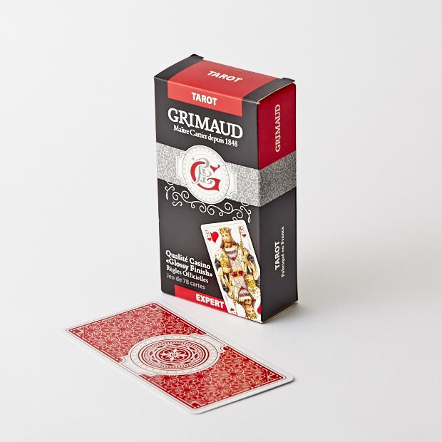jeu-tarot-grimaud-expert-cartes-a-jouer-de-qualité