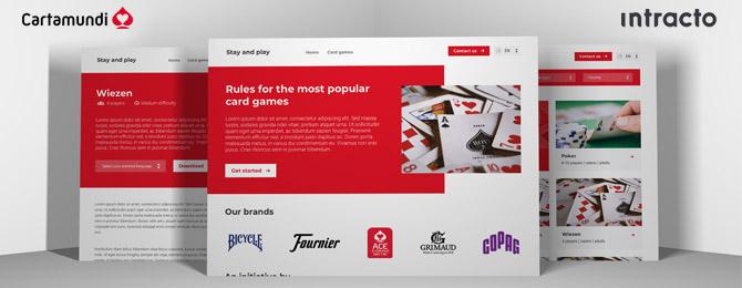 Le site StayAndPlay.cards pour découvrir des jeux internationaux